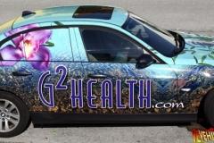 g2-health-3vpw