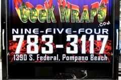 geekwrap-2-back