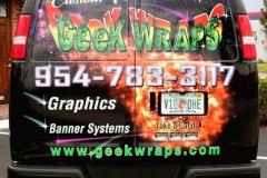 geekwrap-back
