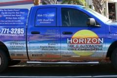 horizon-1