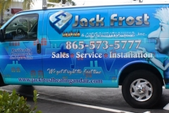 jack-frost-chevy-