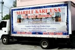 marblekare