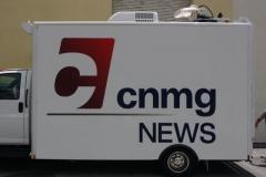 news-truck