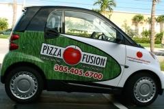 pizza-fusion-3
