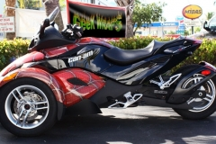 spidermanbike2e